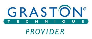 Graston Provider in Ridgewood NJ