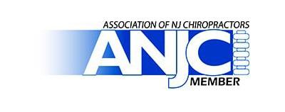 ANJC Member