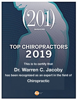 Top-2019-Chiropractor-Warren-Jacoby
